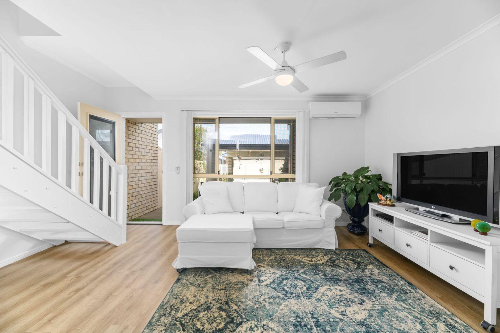 5/25 Glenora Street, Wynnum QLD 4178, Image 2