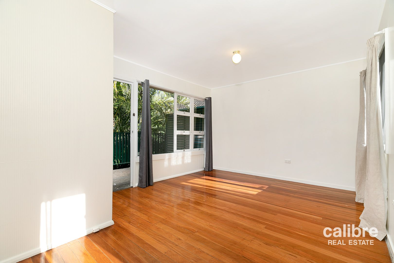 3/55 Cressey Street, Wavell Heights QLD 4012, Image 2