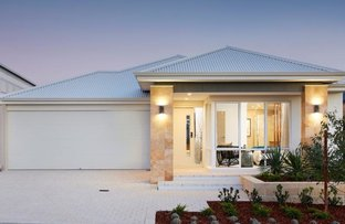 Picture of 8 Sedano Crescent, Wellard WA 6170