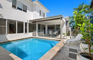 Picture of 15 Ironhurst Place, Peregian Springs QLD 4573