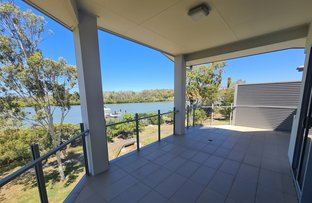 Picture of 403/10 WYNDHAM AVENUE, Boyne Island QLD 4680