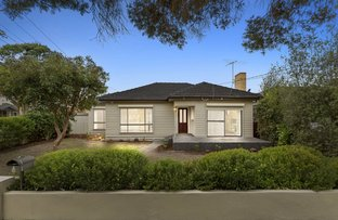Picture of 1/56 Carmichael Road, Oakleigh East VIC 3166