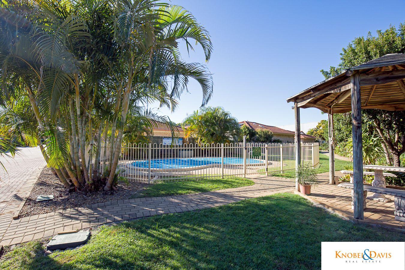 16/7 Coolgarra Avenue, Bongaree QLD 4507, Image 2