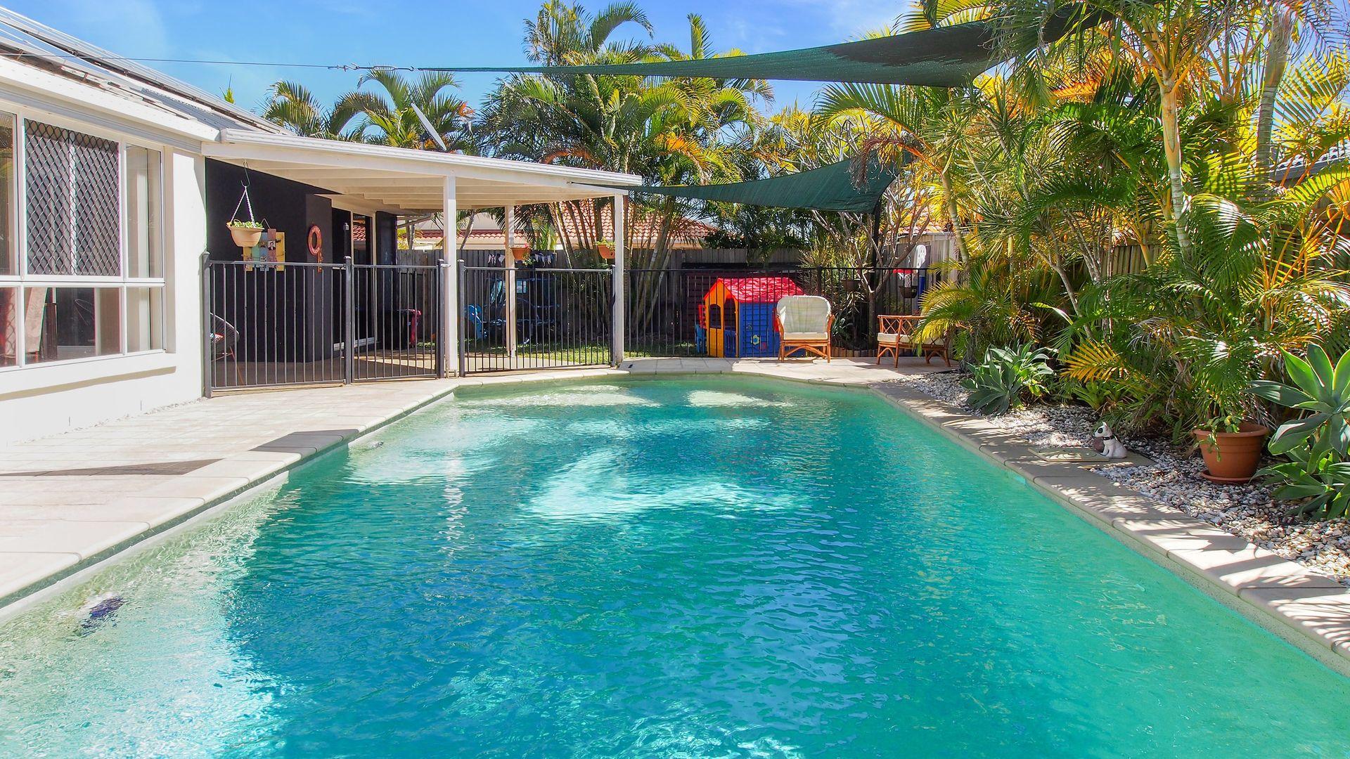 14 Schooner Court, Banksia Beach QLD 4507, Image 1