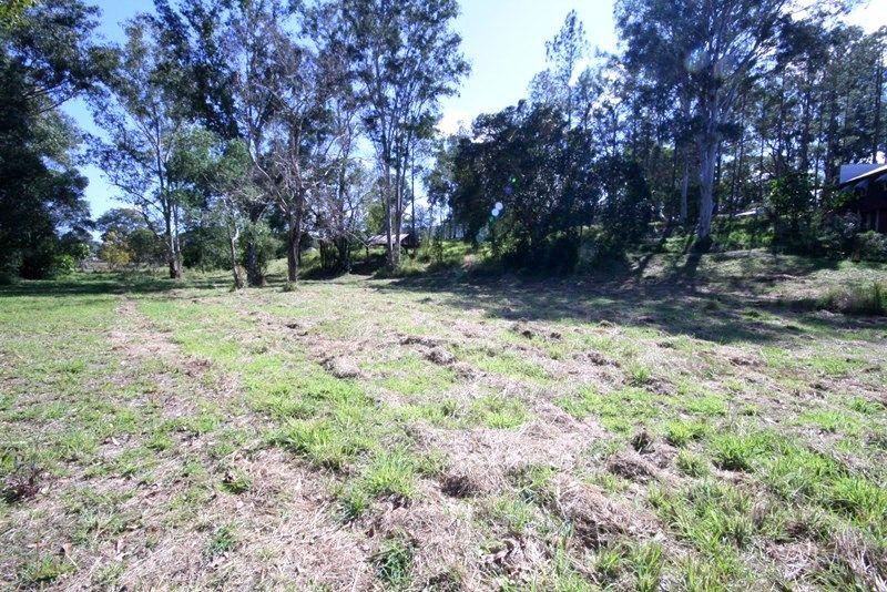 32 King Street, Cooran QLD 4569, Image 2