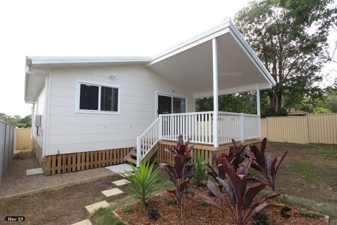 Picture of 5A Birnam Street, WATERFORD WEST QLD 4133