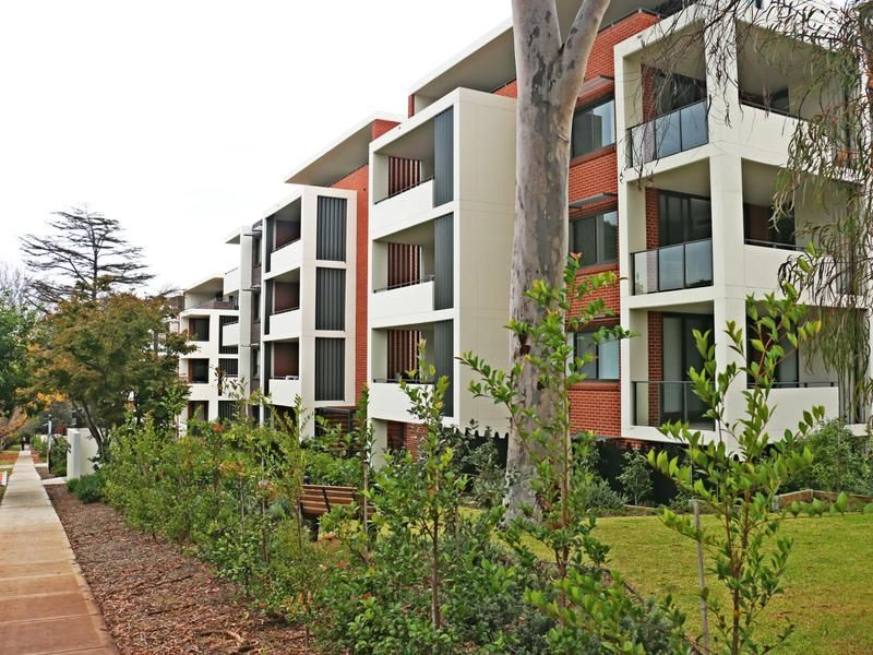 303/5 Victoria Street, Roseville NSW 2069, Image 0