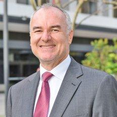 Mark Donnelly, Principal