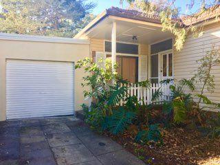 39 Glamis Street, Kingsgrove NSW 2208, Image 0