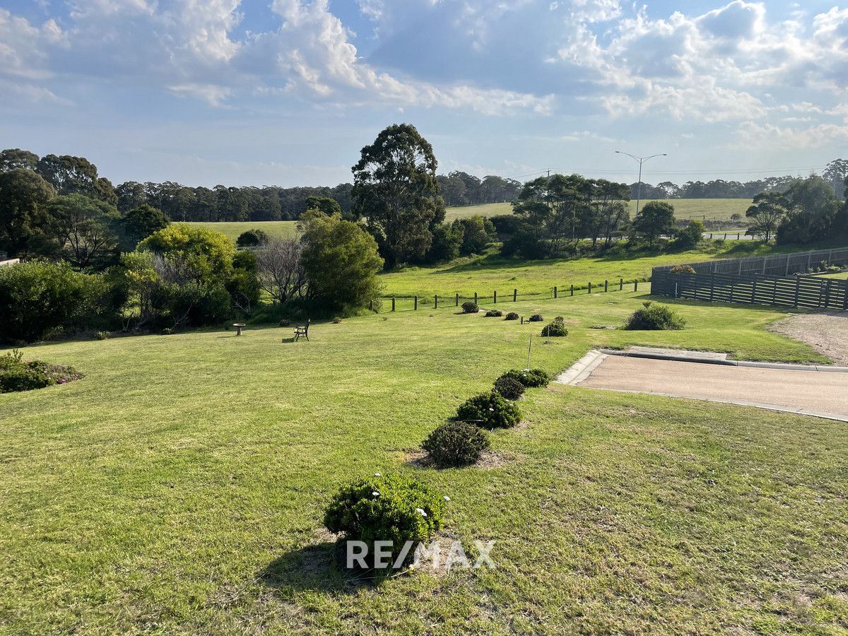12 Tower Hill Court, Kalimna VIC 3909, Image 0