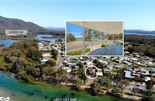 Picture of 555 Ocean Drive, North Haven NSW 2443