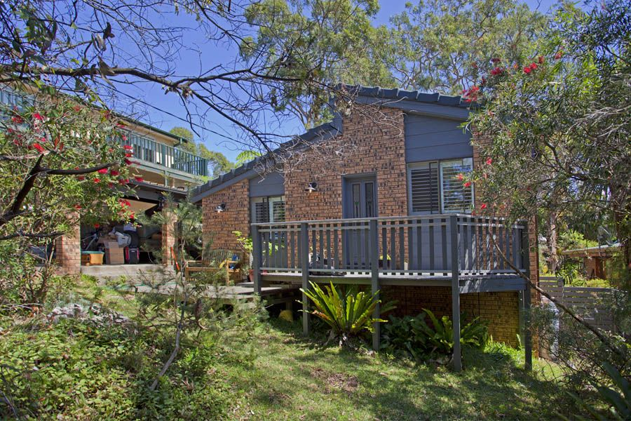 17 Park Road, Maianbar NSW 2230, Image 2