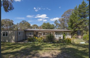 Picture of 11 Lawson's Road, Tenterfield NSW 2372
