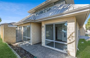 Picture of 1/16 Wallace Street, Belmont WA 6104