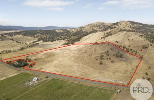 Picture of 1064 Tea Tree Road, Tea Tree TAS 7017