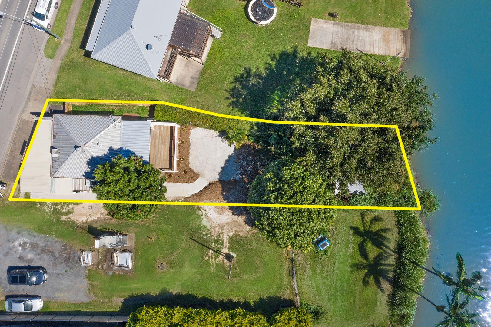 237 Tweed Valley Way, South Murwillumbah NSW 2484, Image 2