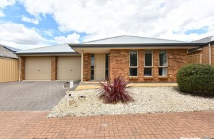 Picture of 6 Naval Road, Seaford Meadows SA 5169