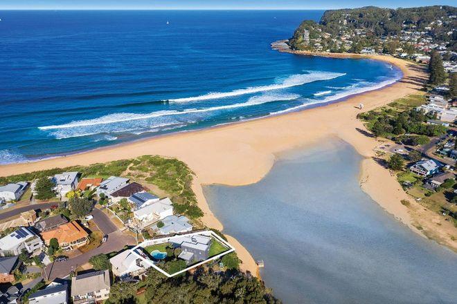 Picture of 20 Bareena Avenue, NORTH AVOCA NSW 2260