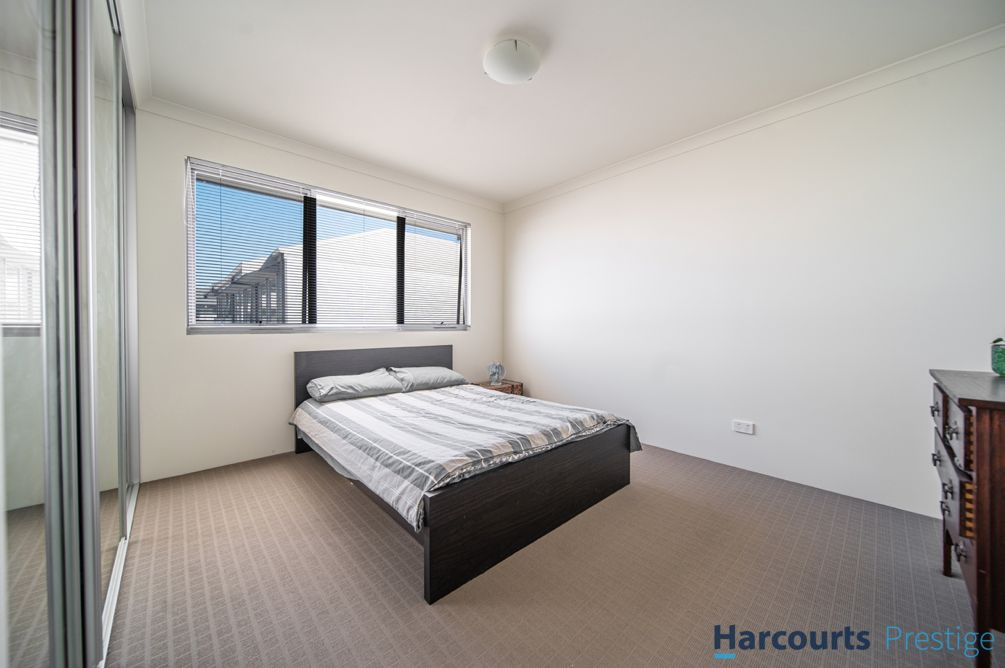 2/45 Hargreaves Road, Coolbellup WA 6163, Image 1