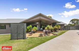 Picture of 14 Tower Hill Court, Kalimna VIC 3909