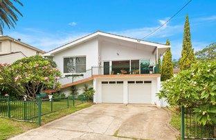 Picture of 4 Wangi Avenue, Cronulla NSW 2230