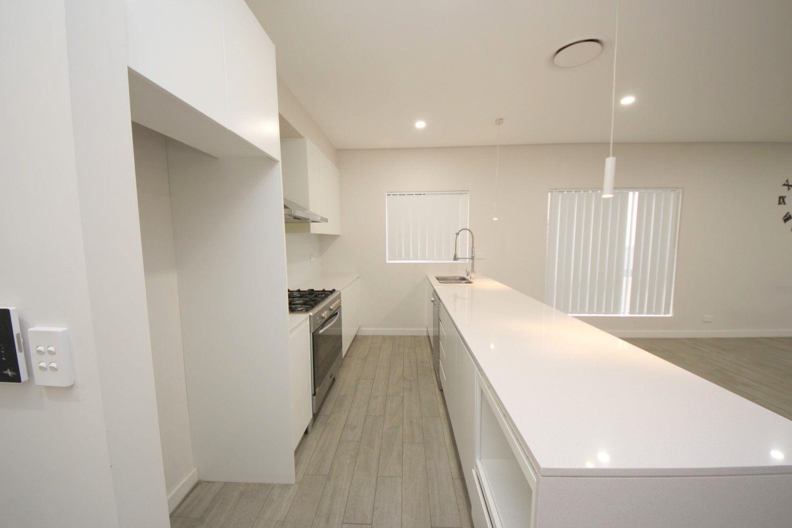 39A Binda Street, Merrylands West NSW 2160, Image 2