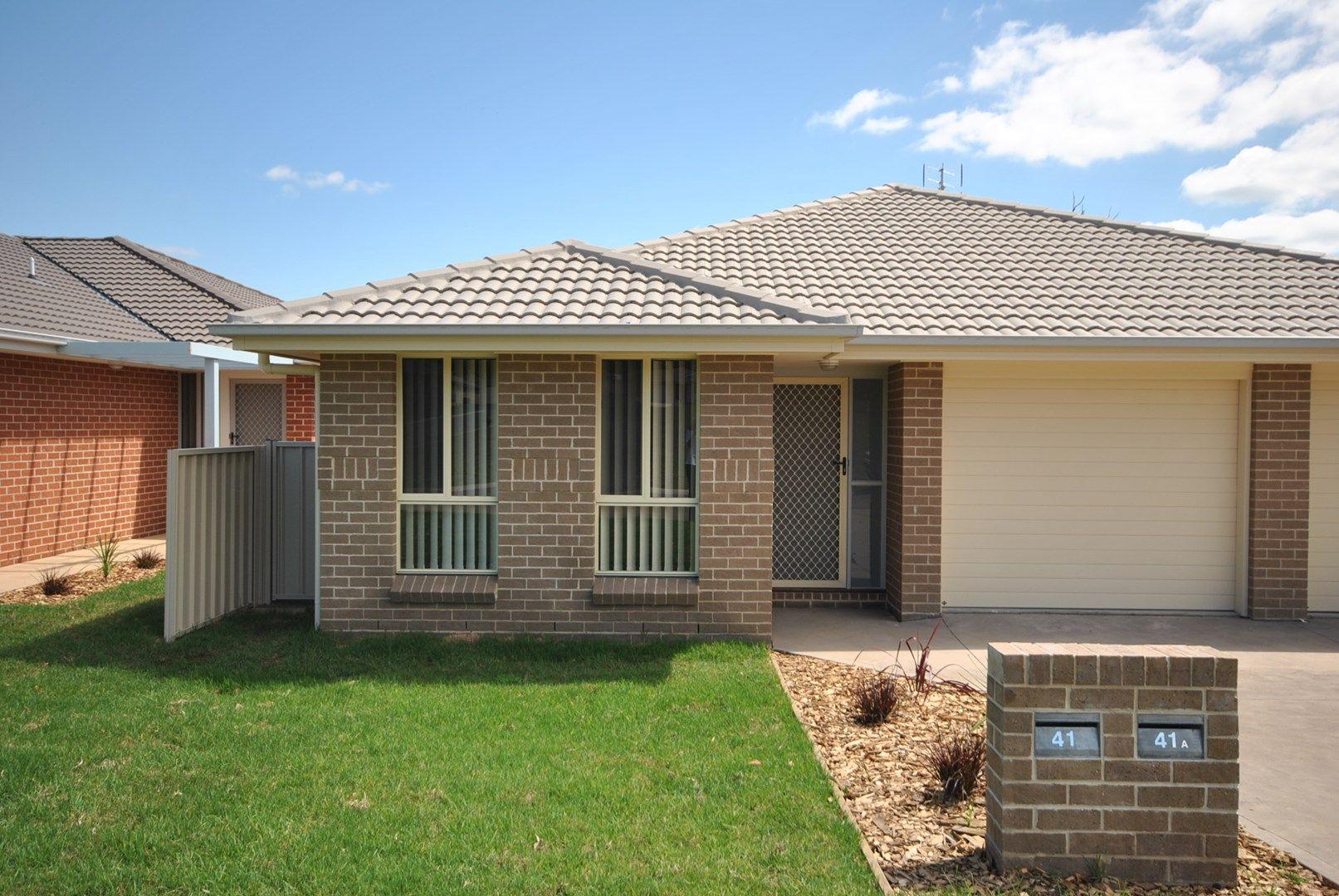 41 Candlebark Close, West Nowra NSW 2541, Image 0