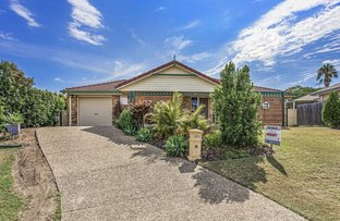 Picture of 28 Jonquil Circuit, Flinders View QLD 4305