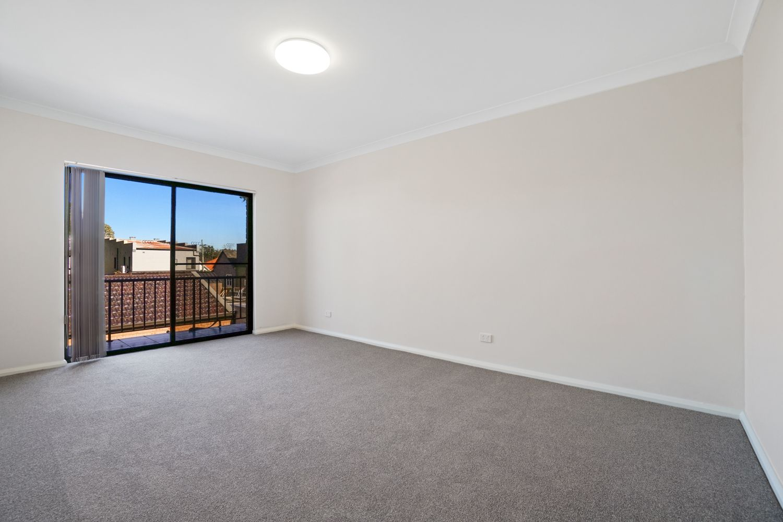 59B Ryan Street, Lilyfield NSW 2040, Image 2