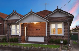 Picture of 35 Bayview Street, Bexley NSW 2207