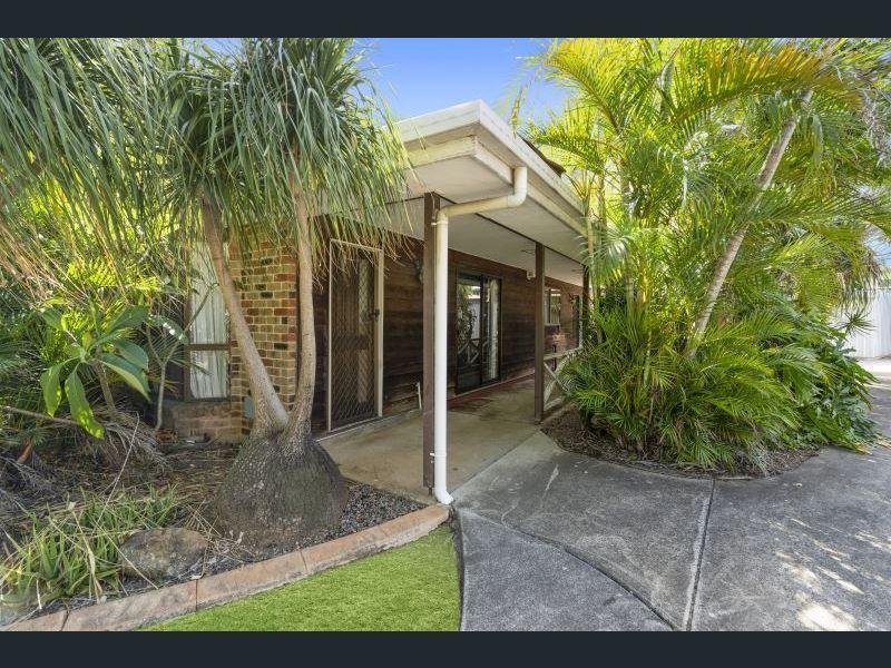 18 Oakview, Kallangur QLD 4503, Image 0