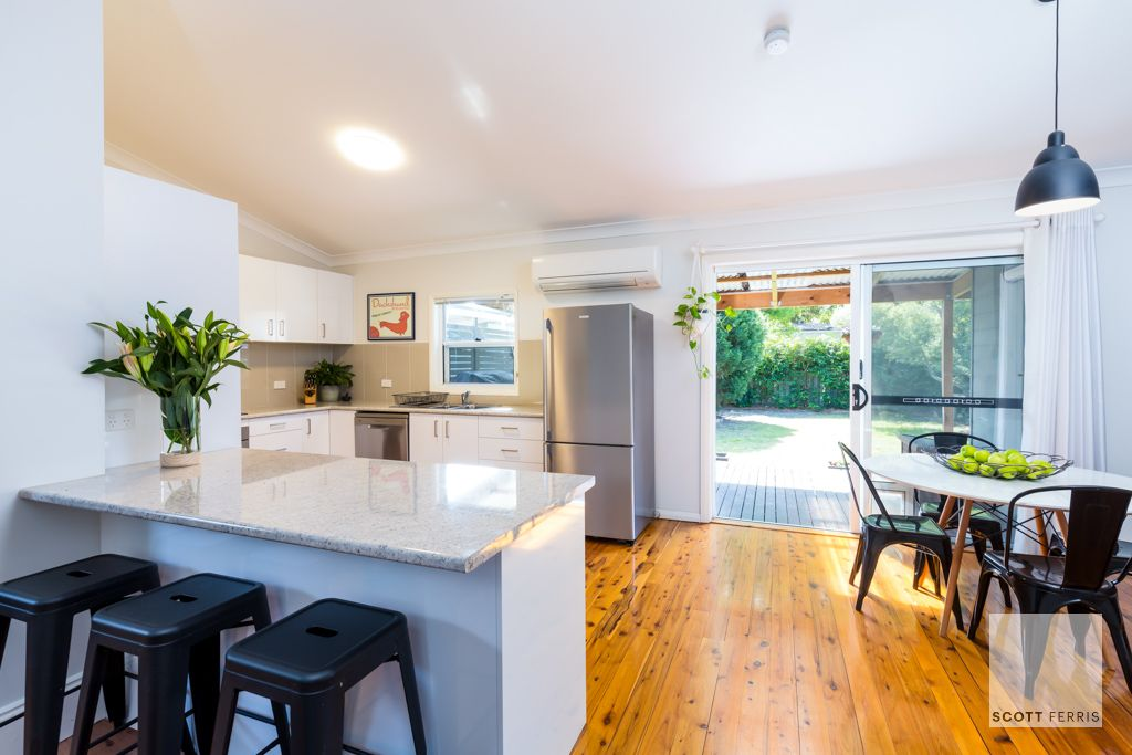 1 George Street, Mayfield East NSW 2304, Image 1