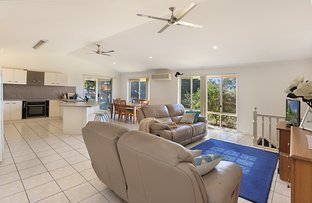 Picture of 37 Melrose Place, Ferny Grove QLD 4055