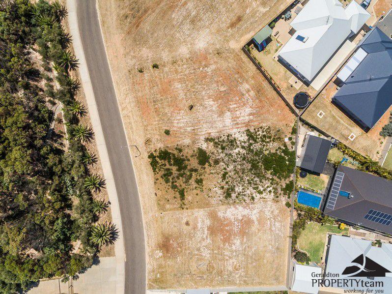 5 Surfside Terrace, Glenfield WA 6532, Image 2