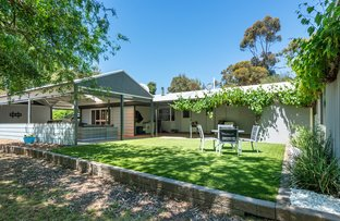 Picture of 341 Roach Road, Clare SA 5453