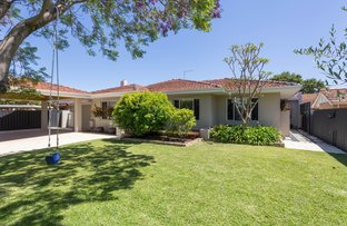 Picture of 40 Coomoora Road, Ardross WA 6153