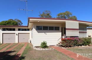 Picture of 99 Nicholson Street, Dalby QLD 4405