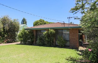 Picture of 3 Strickland Street, Gilgandra NSW 2827