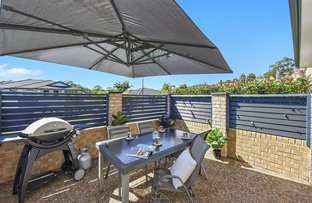 Picture of 4/47 Celestial Way, Port Macquarie NSW 2444