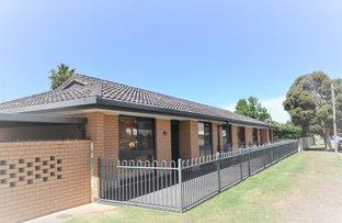 Picture of 153 Boronia Street, North Albury NSW 2640