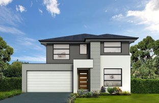 Lot 4019 Proposed Road (Willowdale), Leppington NSW 2179