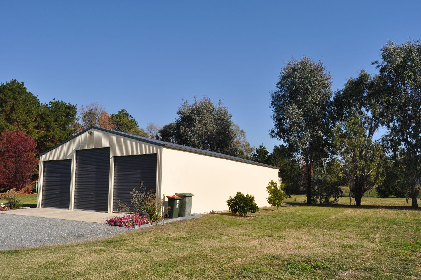 80 Selwyn Street, Adelong NSW 2729, Image 1