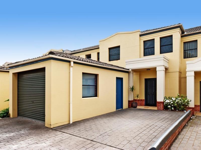7/219 Croydon Road, Croydon NSW 2132, Image 1