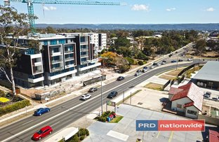 Picture of 111/144-148 High Street, Penrith NSW 2750