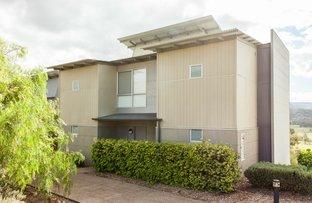 Picture of 21/165 Thompsons Road Elysia Golden Door Resort, Pokolbin NSW 2320