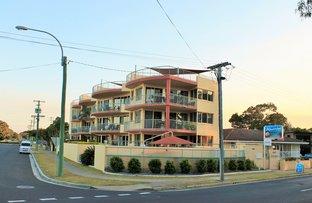 Picture of 9/496 Esplanade, Torquay QLD 4655