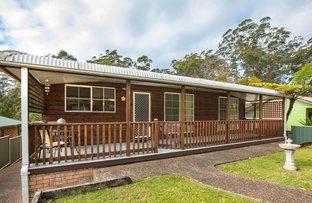 20 Cornfield Parade, Fishermans Paradise NSW 2539
