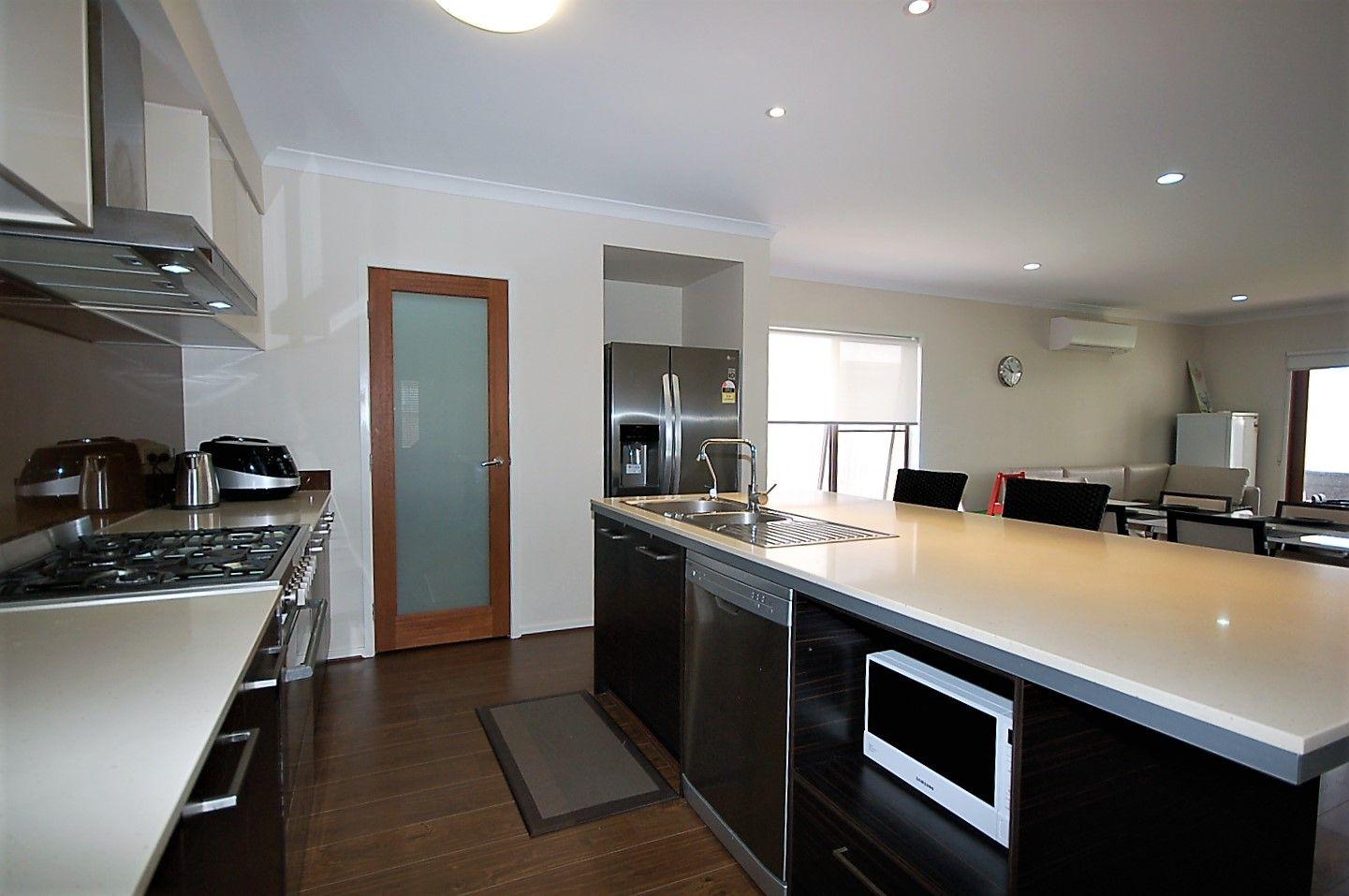 27 Markwell Crescent, Mango Hill QLD 4509, Image 1