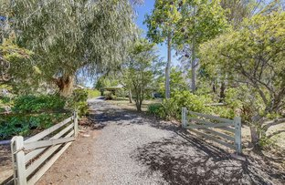 Picture of 6 ALBERT AVENUE, Thirlmere NSW 2572