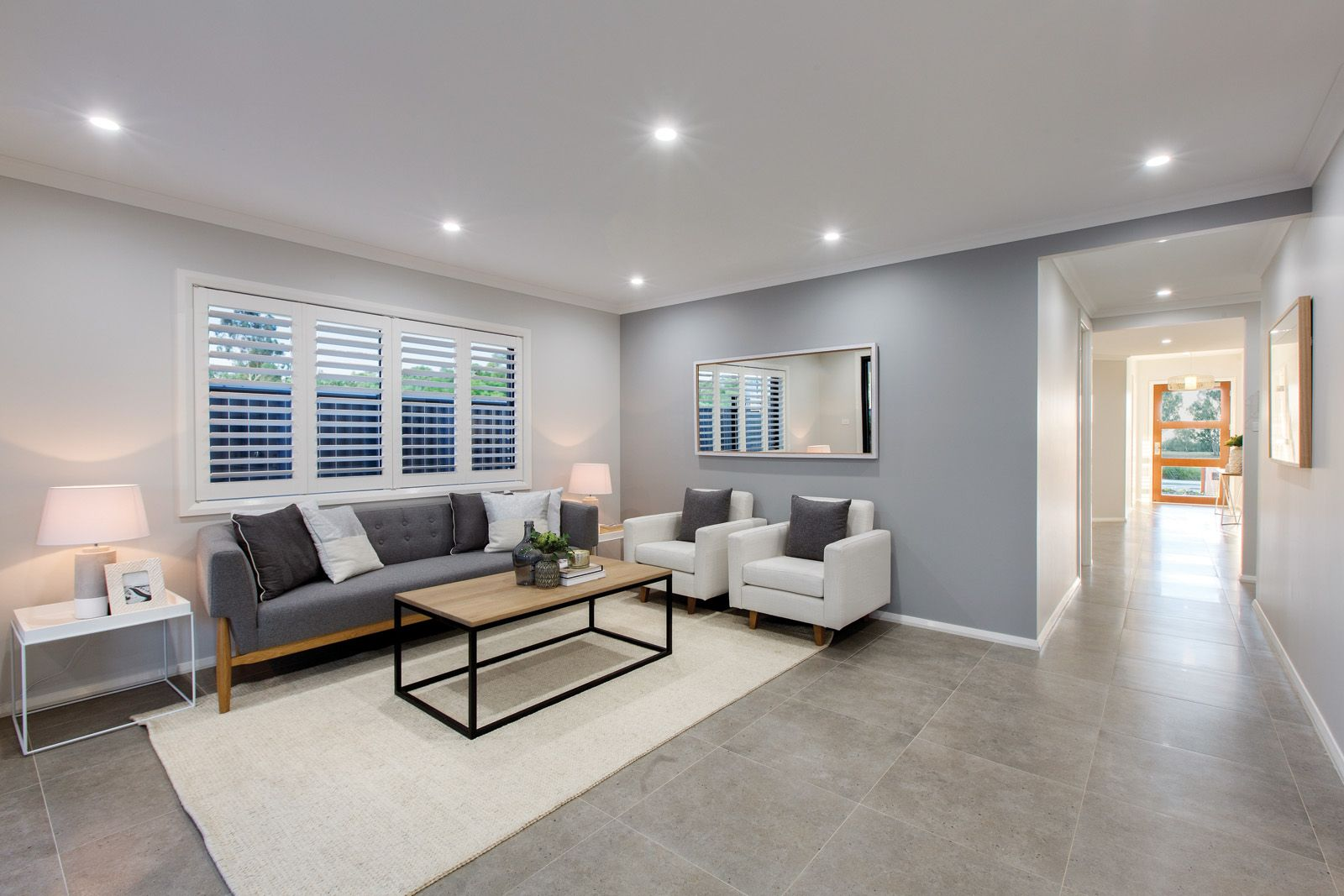 Lot 161 Columbus Street, Hamlyn Terrace NSW 2259, Image 2